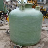 供应玻璃钢碱罐