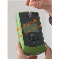 供应农药残留测定仪NY-1D