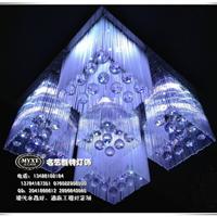 低压水晶灯,现代低压灯具,现代水晶灯批发