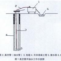 潍坊市第二建筑工程公司