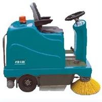 供应扫地机洗地机拖地机