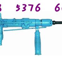 ��Ӧ�����곧�� QCZ-1�����۸�