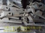 供应无锡华通1500搅拌机耐磨衬板、叶片