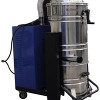 供应工业吸尘器,吸尘器批发
