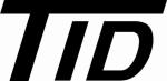新力元反光材料有限公司