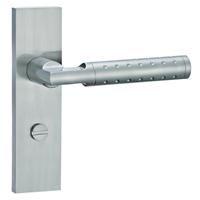 供应厂家生产门锁,平开门锁,房门锁,南特门窗锁具滑轮