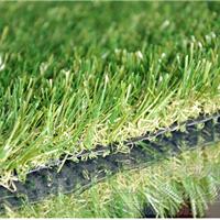 供应  仿真草坪人造草坪仿真草皮