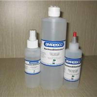 甘氨酸镁螯合物
