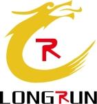 深圳市龙润彩印机械设备有限公司