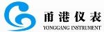 上海甬港电子科技有限公司