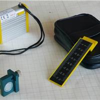 供应电梯导轨共面性检测仪 激光校轨仪