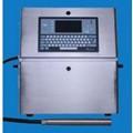 供应L530小字符喷码机