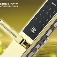 IC卡密码锁智能电子密码锁刷卡锁