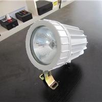 供应BAK51聚光型防爆视孔灯