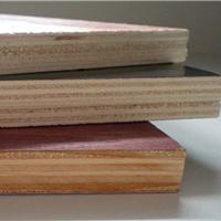 贵港市固威尔木业生产厂家