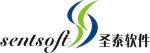 郑州圣泰软件技术有限公司