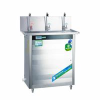 供应海南地区学校节能开水器