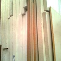 供应进口本色PEEK板,耐高温PEEK板价格