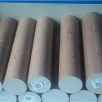供应PPS板材价格 深圳PPS板材供应商