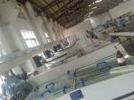 佛山市禅城区利威金属加工厂