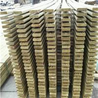 供应美国南方松防腐木
