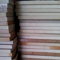 供应进口PEEK板材,深圳PEEK板材价格