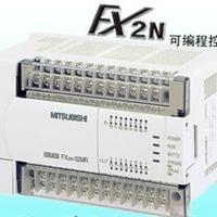 FX2N-128MR-001三菱PLC广州总代理/当天发货