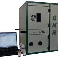 南平油料多元素分析仪/油料多元素分析仪哪里有?【推】海辰