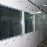 兴铁库板,机房墙板,金属天花微孔吸音天花