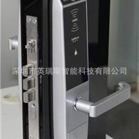 IC卡电子密码锁 厂家直销