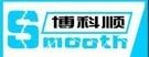 深圳市博科顺精密设备有限公司