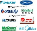 北京新风科技设备安装有限公司