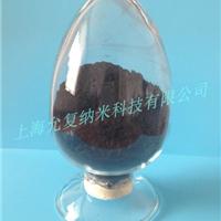 供应上海纳米二硼化钛厂家 微米二硼化钛