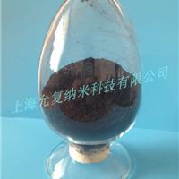 供应纳米氮化钛 微米氮化钛 超细氮化钛
