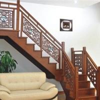 广西木楼梯 广西木楼梯供应 广西富民楼梯
