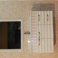供应中高档浴室柜 台盆 TOTO盆