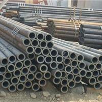小口径精密钢管厂 【北方】值得信赖 聊城小口径精密钢管厂