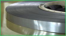 供应0.1mm,0.05mm厚耐高温不锈钢带