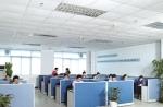 上海泛若自动化有限公司