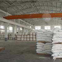 硼砂厂家供应最低价