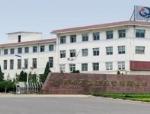 山东祥和集团股份有限公司博山微电机厂