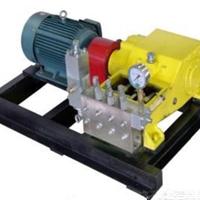 柱塞泵 柱塞泵 柱塞泵批发
