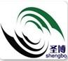 江苏省江阴市圣博液压机械有限公司