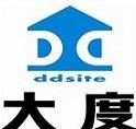 杭州大度楼宇设备有限公司