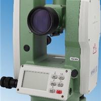 苏一光经纬仪/DT402经纬仪/电子经纬仪