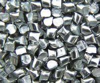 供应炼钢用脱氧铝粒/铝豆