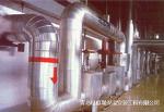 青岛班得瑞安装工程有限公司