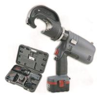充电式压接工具HEC-44M