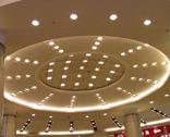 广东异形造型铝单板幕墙吊顶厂家、价格