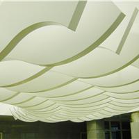 供应优质造型铝单板吊顶厂家、价格、规格